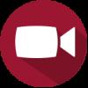 videointer